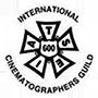 ICG_Circle