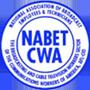 NABET_Circle